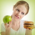 beslenme-ve-diyet