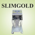 slimgold