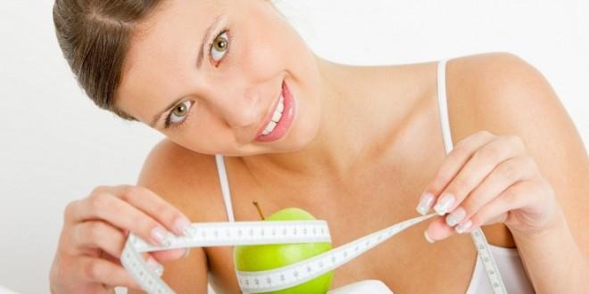 Zayıf ve Sağlıklı Kalmanın 10 Altın Kuralı